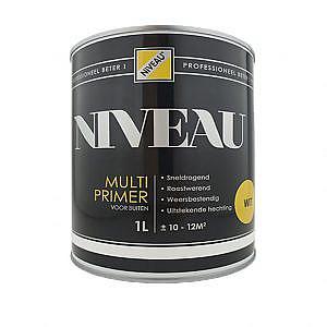 Niveau Multiprimer